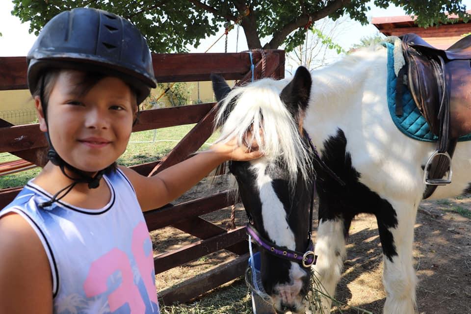 horse riding Bulgaria, horse riding holidays Bulgaria, Bulgarian horse riding holidays, affordable horse riding holidays, 9