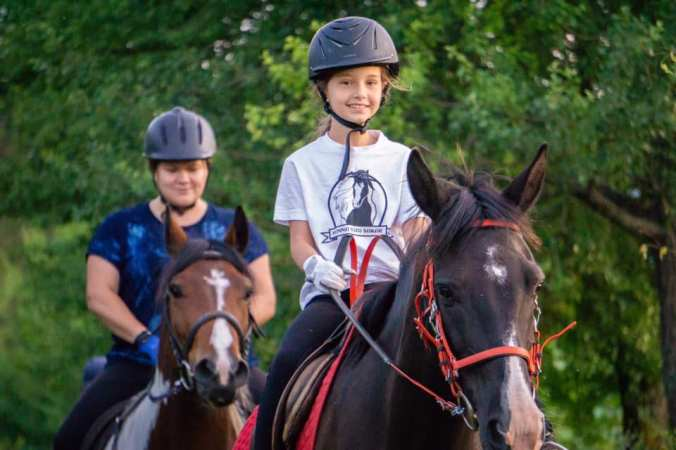 horse riding Bulgaria, horse riding holidays Bulgaria, Bulgarian horse riding holidays, affordable horse riding holidays, 7