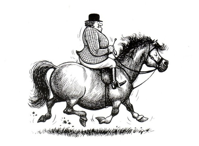 1965-thelwell-print_700_600_51486